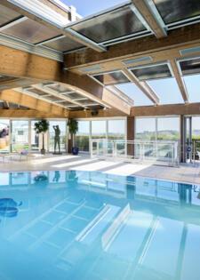 palacehotelsanmarino de 1-de-249436-angebot-sankt-valentinstag-san-marino-romantischer-aufenthalt-paar-im-4-sterne-hotel-mit-spa 032