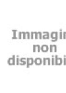 palacehotelsanmarino de 1-de-249436-angebot-sankt-valentinstag-san-marino-romantischer-aufenthalt-paar-im-4-sterne-hotel-mit-spa 030