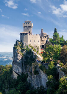 palacehotelsanmarino it 1-it-303811-offerta-weekend-per-famiglie-a-san-marino-in-hotel-4-stelle-con-tour-guidati 017