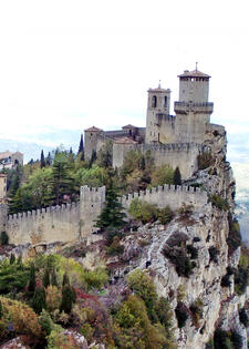 palacehotelsanmarino it 1-it-303811-offerta-weekend-per-famiglie-a-san-marino-in-hotel-4-stelle-con-tour-guidati 021