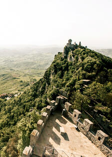 palacehotelsanmarino it 1-it-303811-offerta-weekend-per-famiglie-a-san-marino-in-hotel-4-stelle-con-tour-guidati 015