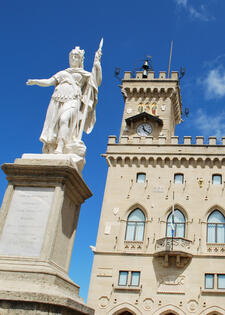 palacehotelsanmarino it 1-it-247723-offerta-capodanno-san-marino-hotel-4-stelle-con-centro-benessere-e-garage 005