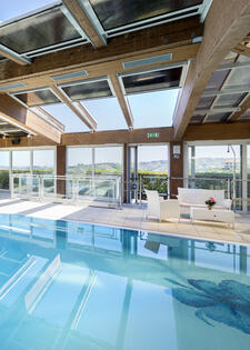 palacehotelsanmarino it 1-it-314786-offerta-san-marino-in-hotel-con-piscina-senza-limiti-orario 007