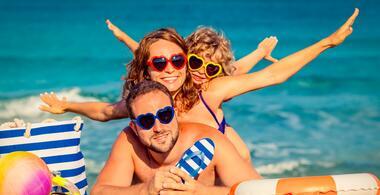 hotelsombrero it 1-it-251793-offerta-inizio-agosto-rimini-in-hotel-con-piscina-e-sconti-bimbo 029