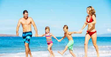 hotelsombrero it 1-it-255312-offerta-giugno-last-minute-rimini-in-hotel-con-piscina-e-bimbi-gratis-con-ottima-cucina 022