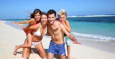 hotelsombrero it 1-it-251793-offerta-inizio-agosto-rimini-in-hotel-con-piscina-e-sconti-bimbo 030