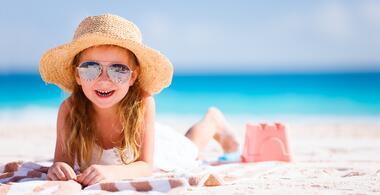 hotelsombrero it 1-it-250568-offerta-fine-giugno-rimini-in-hotel-fronte-mare-con-piscina-animazione-e-sconti-bimbo 023