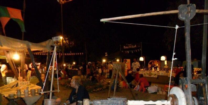 alberghilidodiclasse it 2-it-254836-festival-naturae 001