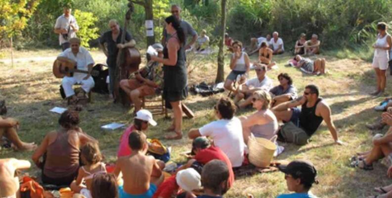 alberghilidodiclasse it 2-it-254836-festival-naturae 005