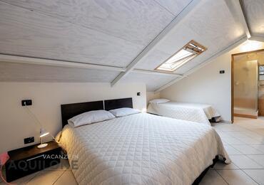 vacanzeinaquilone it appartamenti-2-4-posti-vacanze-aquilone 008