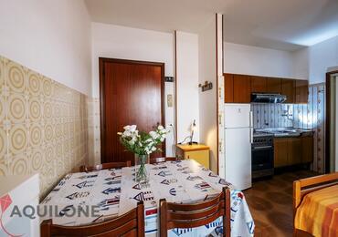 vacanzeinaquilone it appartamenti-2-4-posti-vacanze-aquilone 016