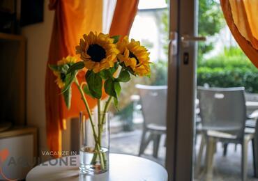 vacanzeinaquilone it appartamenti-2-4-posti-vacanze-aquilone 012