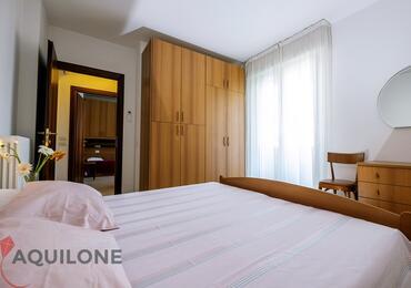 vacanzeinaquilone en apartments-4-6-beds-vacanze-aquilone 009