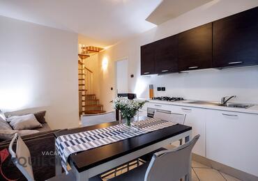 vacanzeinaquilone en apartments-4-6-beds-vacanze-aquilone 002