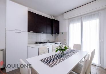 vacanzeinaquilone en apartments-4-6-beds-vacanze-aquilone 007