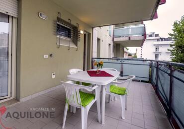 vacanzeinaquilone en apartments-4-6-beds-vacanze-aquilone 012