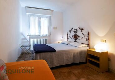 vacanzeinaquilone it appartamenti-2-4-posti-vacanze-aquilone 015