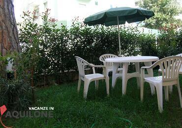 vacanzeinaquilone it appartamenti-2-4-posti-vacanze-aquilone 007