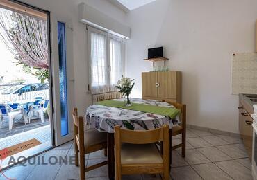 vacanzeinaquilone it appartamenti-2-4-posti-vacanze-aquilone 014