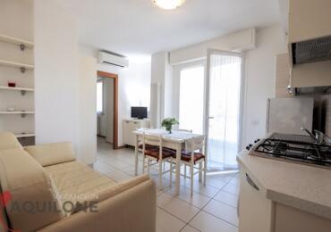 vacanzeinaquilone it appartamenti-2-4-posti-vacanze-aquilone 009