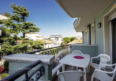 vacanzeinaquilone it appartamenti-2-4-posti-vacanze-aquilone 010