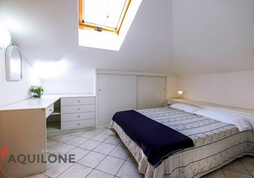 vacanzeinaquilone it appartamenti-2-4-posti-vacanze-aquilone 011