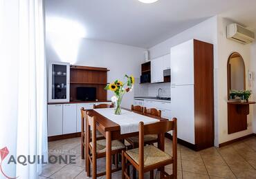 vacanzeinaquilone en apartments-4-6-beds-vacanze-aquilone 010