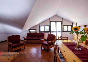 vacanzeinaquilone en apartments-4-6-beds-vacanze-aquilone 018