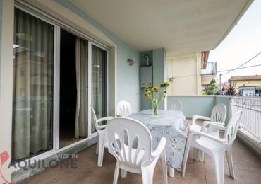 vacanzeinaquilone en apartments-4-6-beds-vacanze-aquilone 008