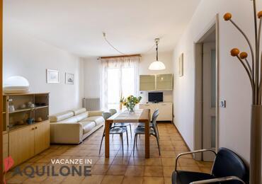 vacanzeinaquilone en apartments-4-6-beds-vacanze-aquilone 004