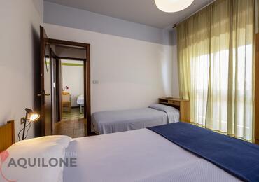 vacanzeinaquilone en apartments-6-9-beds-vacanze-aquilone 004
