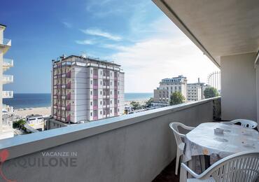 vacanzeinaquilone en apartments-6-9-beds-vacanze-aquilone 005