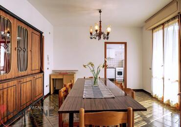 vacanzeinaquilone en apartments-6-9-beds-vacanze-aquilone 006