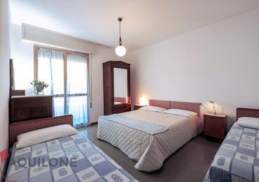 vacanzeinaquilone en apartments-6-9-beds-vacanze-aquilone 003