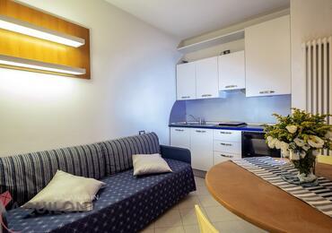 vacanzeinaquilone it appartamenti-2-4-posti-vacanze-aquilone 006