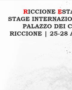 vacanzeinaquilone de 1-de-258141-august-last-minute-angebote-ferienhaeuser-ferienwohnungen-in-riccione-adriakueste-italien 020