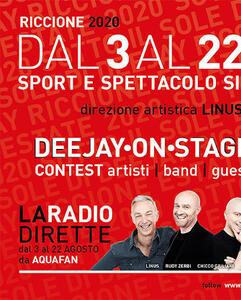 vacanzeinaquilone it 2-it-305490-riccione-albe-in-controluce-yoga-al-sorgere-del-sole-villa-mussolini 017
