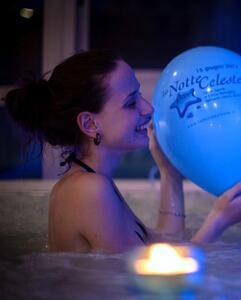 vacanzeinaquilone it 2-it-244251-red-riccione-estate-danza-dancexperience-luglio-last-minute-appartamenti-vacanze 007