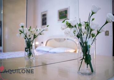 vacanzeinaquilone en apartments-4-6-beds-vacanze-aquilone 014
