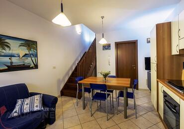 vacanzeinaquilone en apartments-4-6-beds-vacanze-aquilone 015