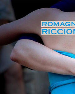 vacanzeinaquilone it 2-it-244251-red-riccione-estate-danza-dancexperience-luglio-last-minute-appartamenti-vacanze 014