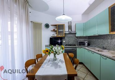 vacanzeinaquilone en apartments-4-6-beds-vacanze-aquilone 013