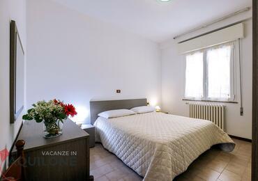 vacanzeinaquilone en apartments-4-6-beds-vacanze-aquilone 019