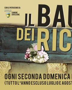 vacanzeinaquilone it 2-it-304783-le-ville-della-citta-di-riccione-si-accendono-di-blu-per-tutta-l-estate-a-evocare-il-cielo-e-il-mare 014
