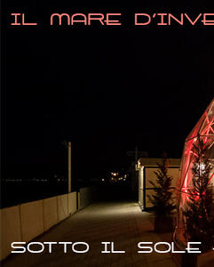vacanzeinaquilone it 2-it-244251-red-riccione-estate-danza-dancexperience-luglio-last-minute-appartamenti-vacanze 008