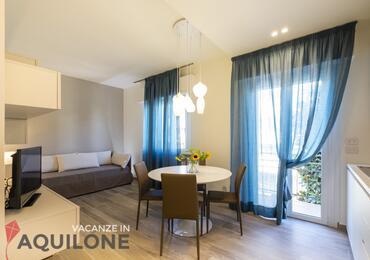 vacanzeinaquilone en apartments-4-6-beds-vacanze-aquilone 003