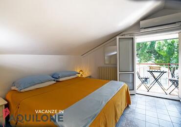 vacanzeinaquilone it appartamenti-2-4-posti-vacanze-aquilone 013