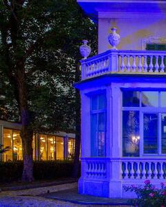 vacanzeinaquilone it 2-it-244251-red-riccione-estate-danza-agosto-last-minute-appartamenti-vacanze-cruisin 010