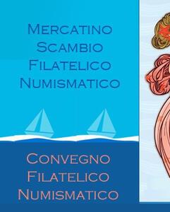 vacanzeinaquilone it 2-it-305241-filatelica-e-numismatica-mercatino-mostra-scambio-collezionismo-francobolli-monete-cartoline-foto 020