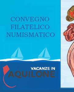 vacanzeinaquilone it 2-it-313042-71d-convegno-filatelico-numismatico-tornei-di-carte-yu-gi-oh 010